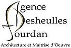 Partenaire Latéral (Agence Desheulles Jourdan)