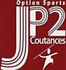 Partenaire Latéral (Association Sportive JP2)